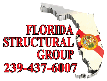 Florida Structural Group - Concrete and Seawall Contractor